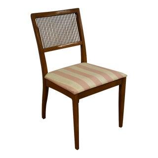 John Van Koert for Drexel Accent Chair