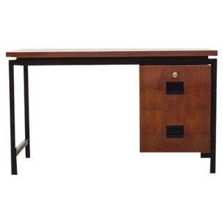 Cees Braakman EU-01 Japanese Series Desk for Pastoe