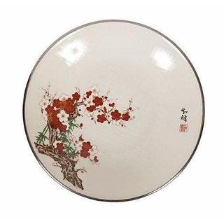Japanese Serving Bowl