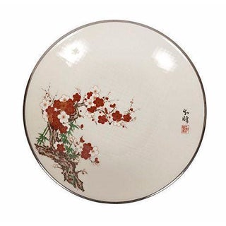 Japanese Serving Bowl