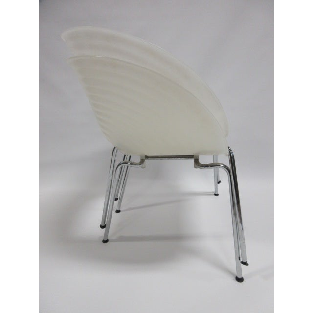 T-Vac Chairs by Ron Arad for Vitra - A Pair - Image 4 of 10