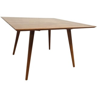 Paul McCobb Planner Group Mid-Century Table