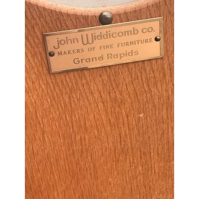 John Widdicomb Antique Mirrors - A Pair - Image 8 of 11