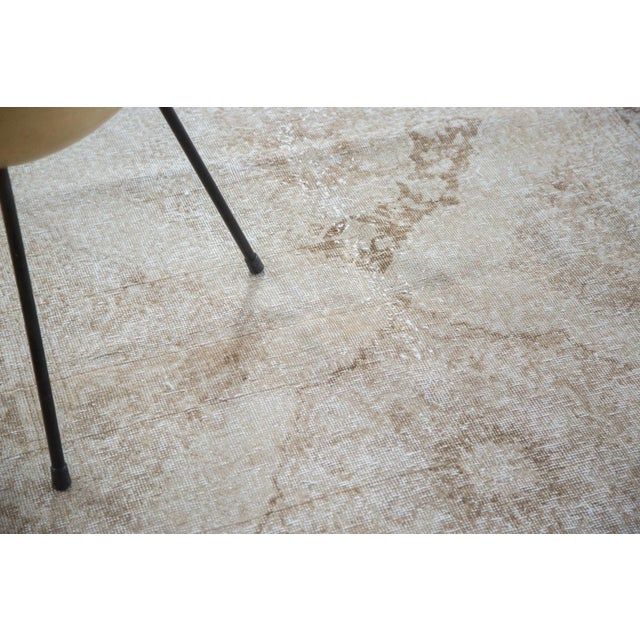 """Distressed Sparta Runner - 4'9"""" X 13'3"""" - Image 9 of 10"""