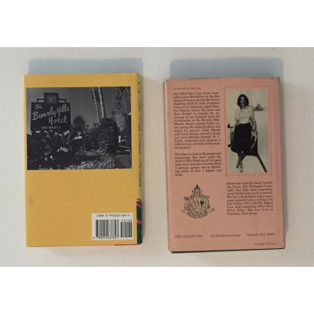 The Pink Palace Books - Set of 2 - Image 3 of 3
