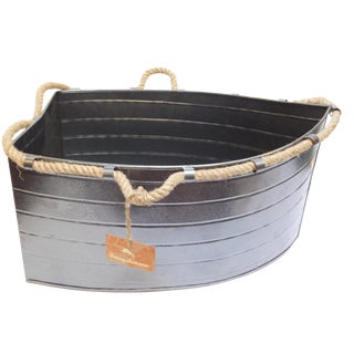 Tommy Bahama Party Beverage Tub