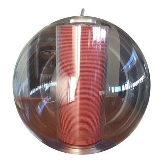 Pablo Bel'occhio Hanging Lamp