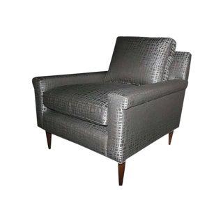 Customizable Sutton Club Chair