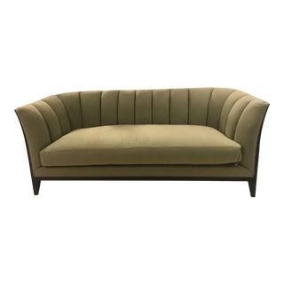Hickory Chair Zachary Sofa