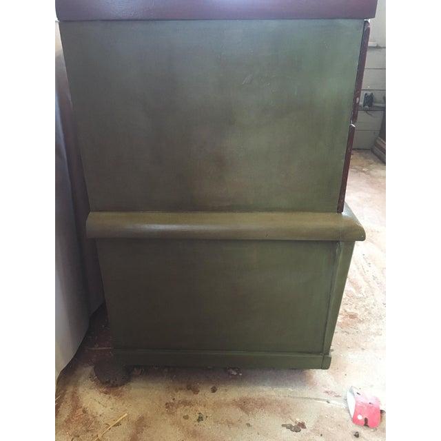 Mid Century Modern Dresser - Image 5 of 5