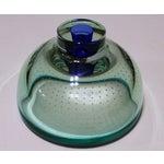 Image of Kosta Boda Art Glass Bowl