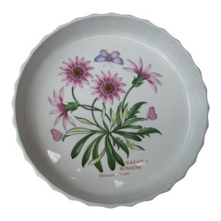 Portmeirion Baking Dish