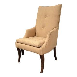 RJones Brighton Arm Chair