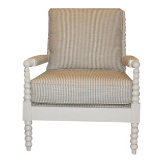 Birch Lane Henderson Arm Chair