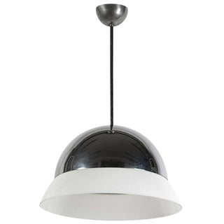 """Cirene"" Pendant lamp by Vico Magistretti for Artemide"