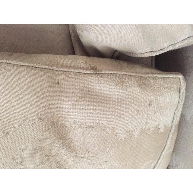 19th-Century English Sofa - Image 6 of 9