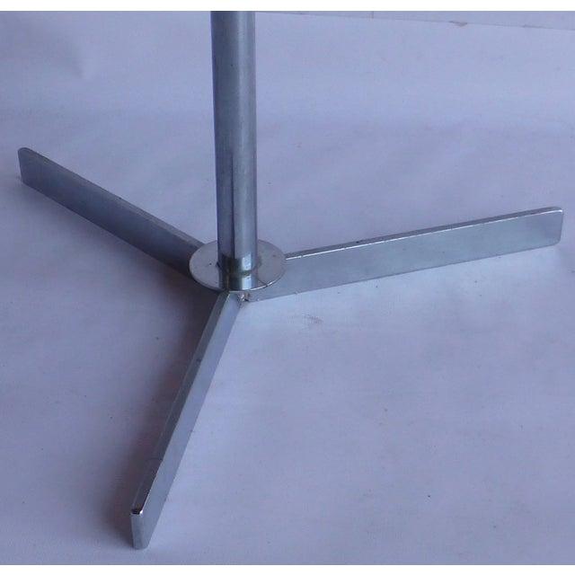 Image of MCM Arne Jacobsen Danish Stand