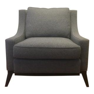 Balancar Lounge Chair