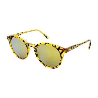 Carrera Sunjet Sunglasses