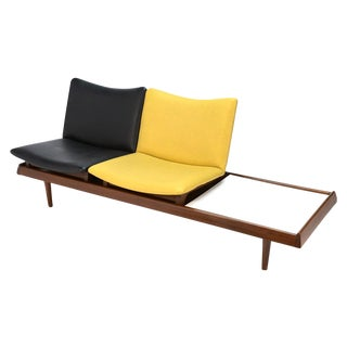 Modular Seating Group by Gerald McCabe