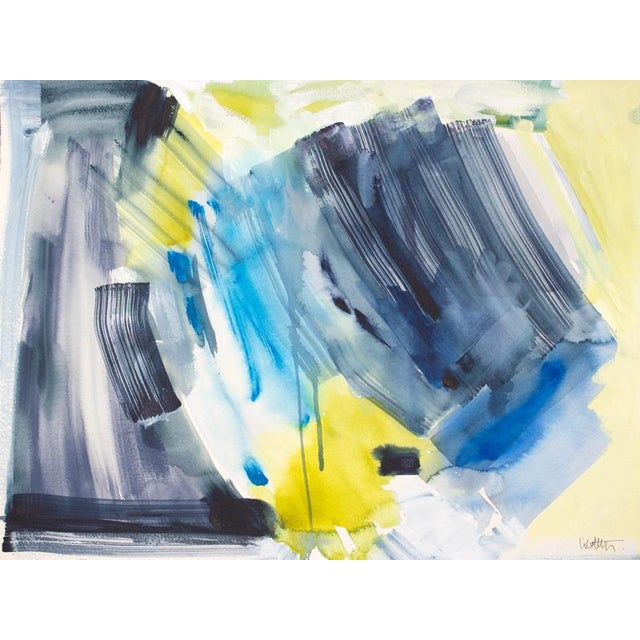 Linda Colletta Painting - In the Sun - Image 1 of 3