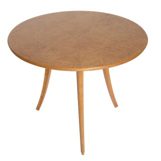 Swedish Bodafors Table