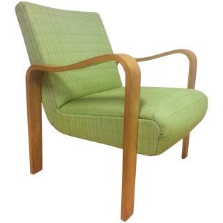 Modern Thonet Bentwood Chair