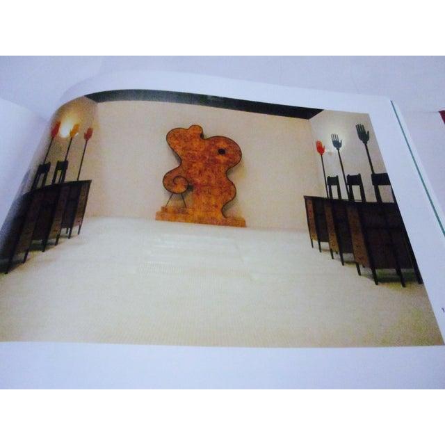 New Italian Design Book - Image 9 of 11