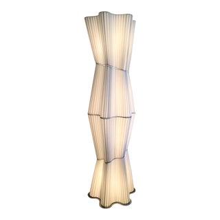 Italian Antonongeli Illuminazione Formosa Floor Lamp