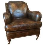 Image of Bradington Young Chairs