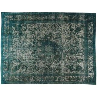 Silky Pakistani Collection - 9′1″ × 12′11″
