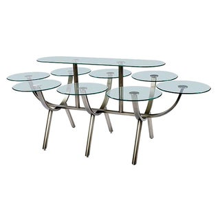 Circle of Life Table