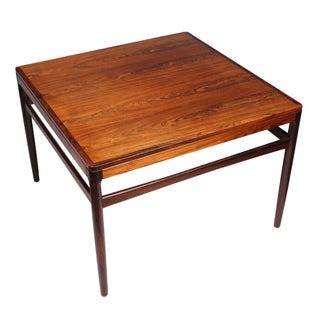 Vintage Used Furniture Nashville Chairish