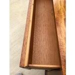 Image of Basic-Witz 1960 Lowboy Dresser