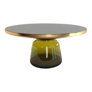 Sebastian Herkner Coffee Table