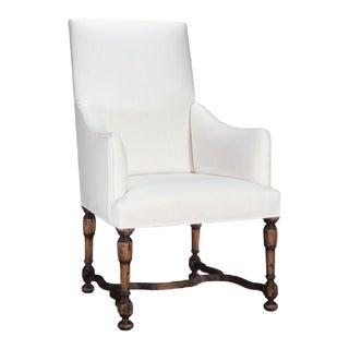 Alfonso Marina Arm Chair