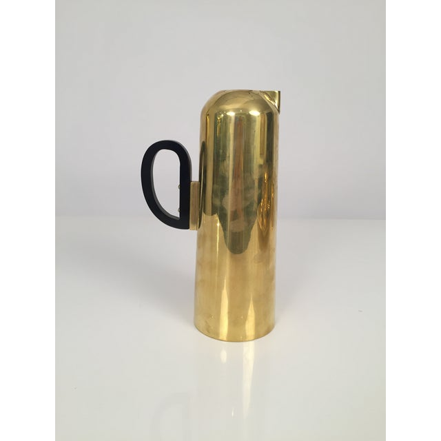Tom Dixon Form Tea Set - 6 Pieces - Image 9 of 11