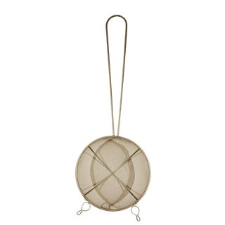 Curtis Jere Overly Large Tea Strainer