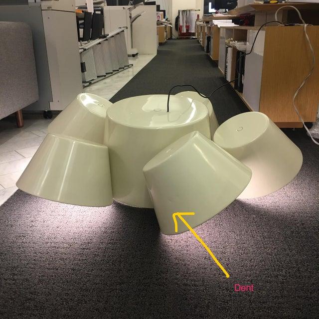 Marset Tam Tam 5 Suspension Pendant Light - Image 4 of 11
