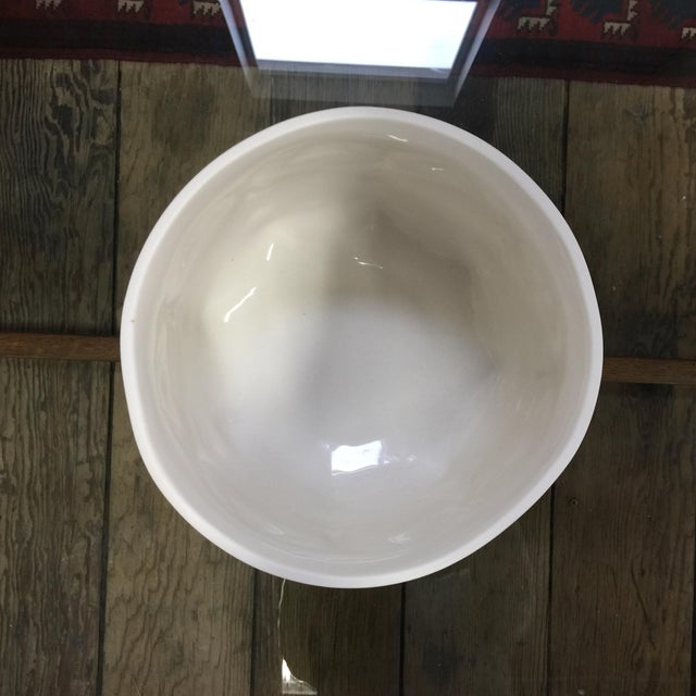 Multi Face Planter / Bowl - Image 3 of 6