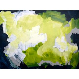 Linda Colletta Painting - Sita Ram