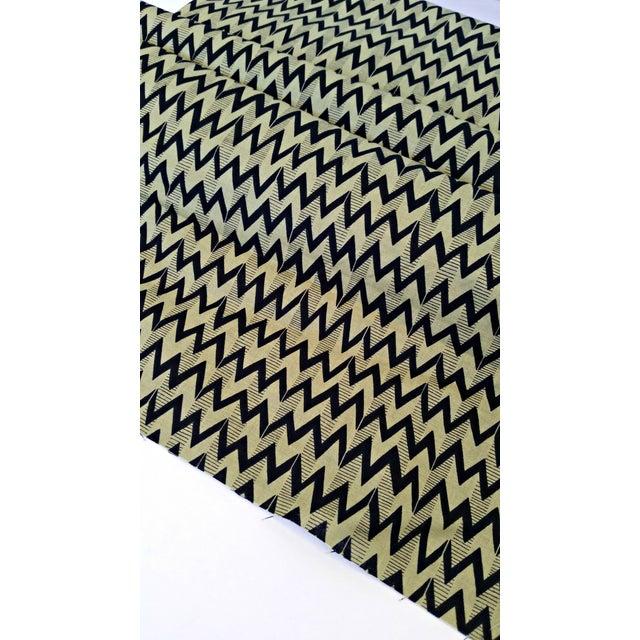 Alexander Henry Fabric Ghastlie Angle - 4 Yd. - Image 2 of 5