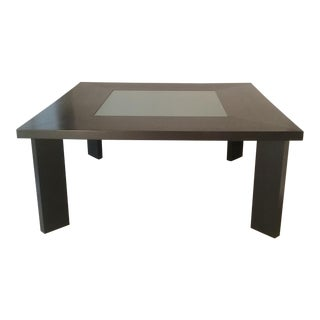 Cantoni Dining Table